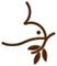 MCUSA_Dove-HMC2