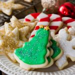 Sugar-Cookie-Recipe-1-of-1